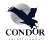 éditeur mangas - Condor Entertainment