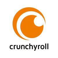 éditeur mangas - Crunchyroll