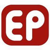 éditeur mangas - EP - Emmanuel Proust
