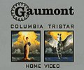 Gaumont Columbia TriStar Home Video
