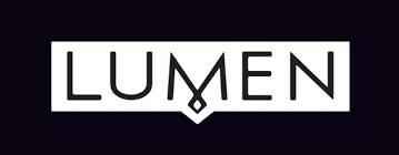 éditeur mangas - Lumen