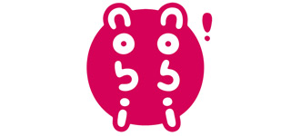 éditeur mangas - nobi nobi!