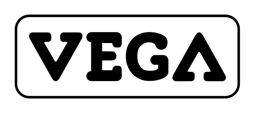 éditeur mangas - Vega