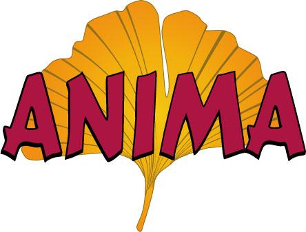 éditeur mangas - Anima