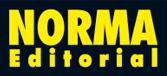 éditeur mangas - Norma Editions