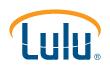éditeur mangas - Lulu