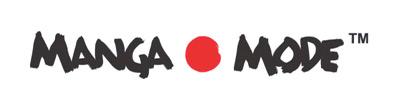 éditeur mangas - Manga mode - Docomo