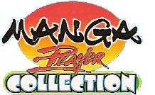 éditeur mangas - Manga Player