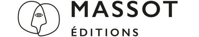 éditeur mangas - MASSOT