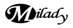 éditeur mangas - Milady - Milady Graphics