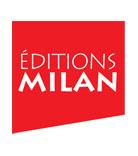 éditeur mangas - Milan