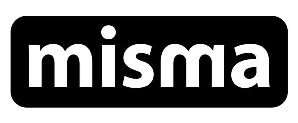 éditeur mangas - Misma