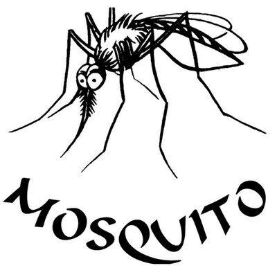 éditeur mangas - Mosquito