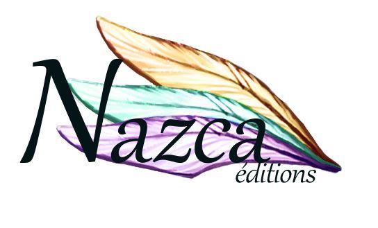éditeur mangas - Nazca