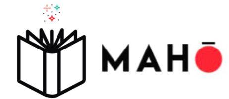 éditeur mangas - Mahô Editions