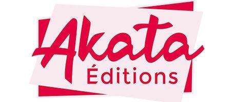 éditeur mangas - Akata