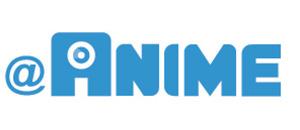 éditeur mangas - @Anime