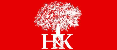 éditeur mangas - Editions H&K