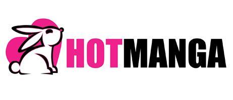 éditeur mangas - Hot Manga