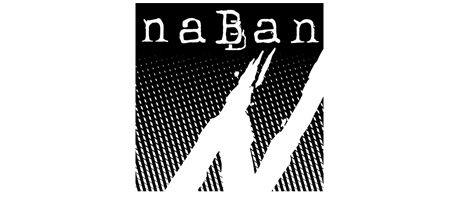 éditeur mangas - naBan Editions