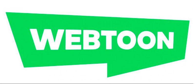 éditeur mangas - Webtoon