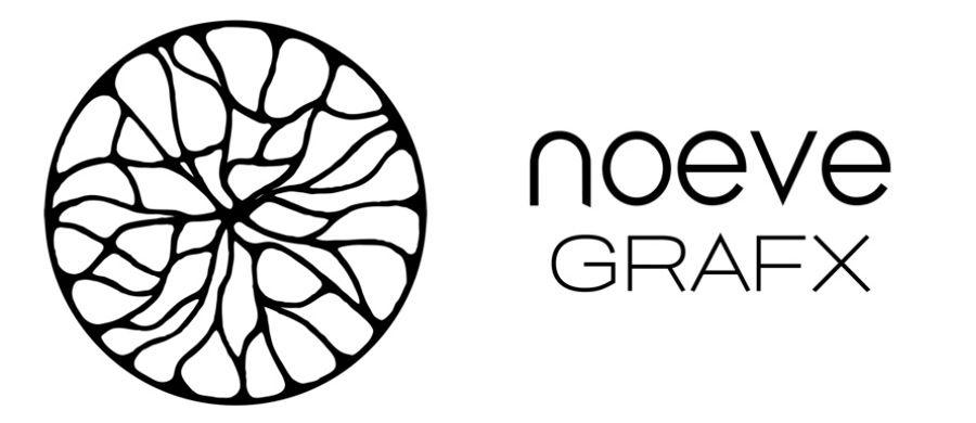 éditeur mangas - Noeve