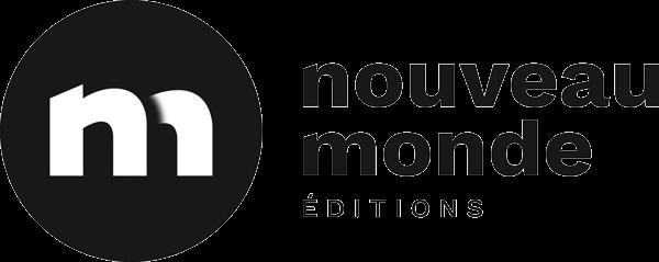 éditeur mangas - Nouveau Monde Editions