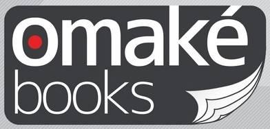éditeur mangas - Omake Books