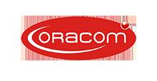 éditeur mangas - Oracom