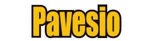 éditeur mangas - Pavesio Editions