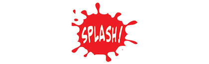 éditeur mangas - Tablas / Splash