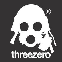 éditeur mangas - Threezero
