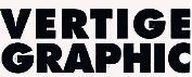 éditeur mangas - Vertige Graphic