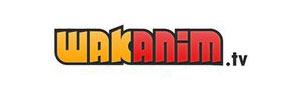 éditeur mangas - Wakanim