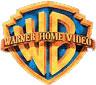 éditeur mangas - Warner Home Video