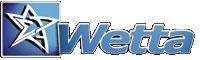 éditeur mangas - Wetta Worldwide