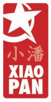 éditeur mangas - Xiao Pan