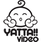 éditeur mangas - Yatta Video