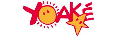 éditeur mangas - Yoaké
