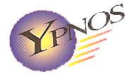 éditeur mangas - Ypnos