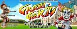 mangas - Gruchet Geek Convention 2020