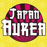 évenement - Japan Aurea 2021