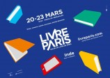 mangas - Livre Paris 2020