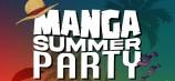 mangas - Manga Summer Party 2021