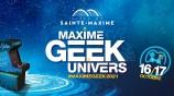 mangas - Maxime Geek Univers 2021