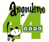 mangas - Festival d'Angoulême 2017