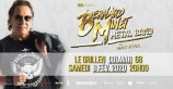 évenement - Concert - Bernard Minet Metal Band à Colmar