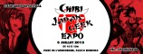 évenement - Chibi Japan Geek Expo