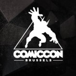 mangas - Comic Con Brussels 2020
