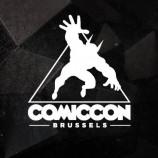évenement - Comic Con Brussels 2020